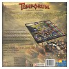 Temporum Board Game - image 2 of 2