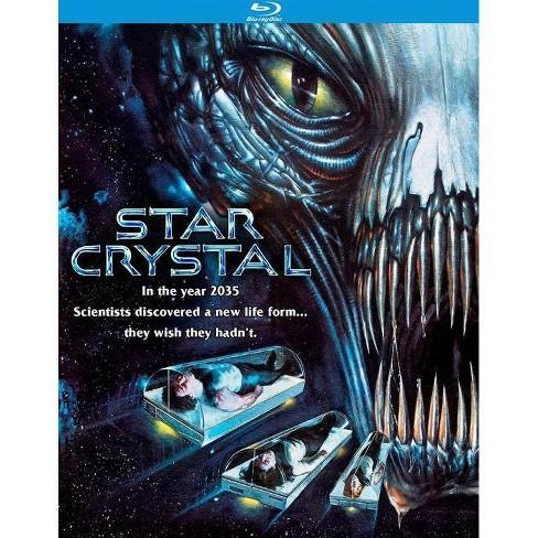 Star Crystal (Blu-ray) - image 1 of 1