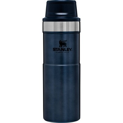 Stanley Classic Trigger Action Travel Mug - 16oz