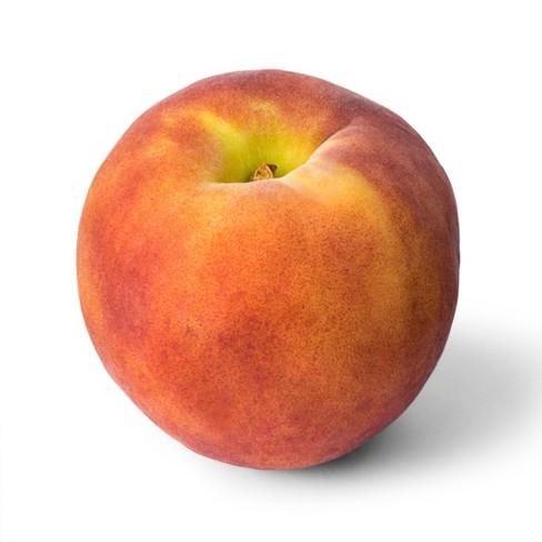 Peach - Each - image 1 of 1