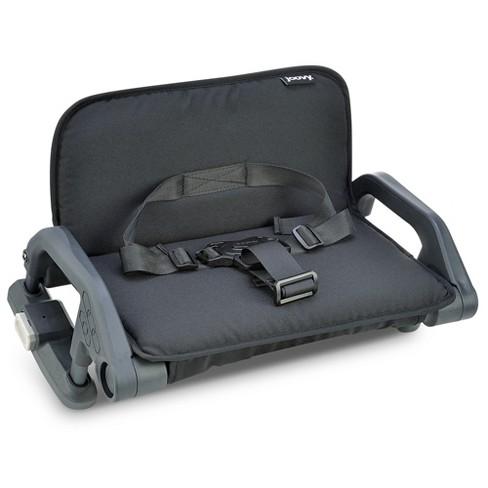 Joovy Qool Bench Seat - Black - image 1 of 2