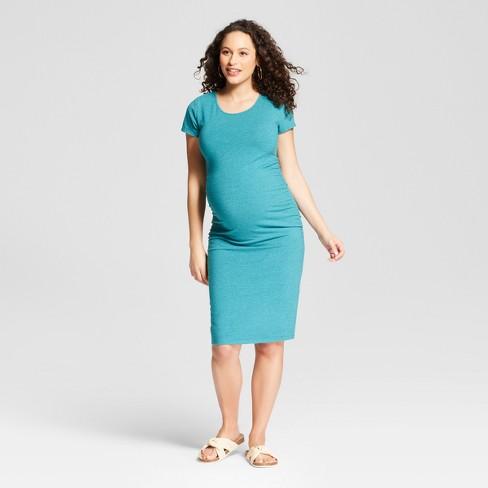 09eb89f35f7de Dress: target. • • #teammotherly #unitedinmotherhood #rainbowmama  #mommymoments #pregnancy #rainbowbaby #bestofmom #simplymamahood  #nicoledigipresets ...