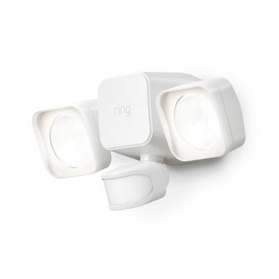 Smart Lighting Floodlight Battery - Ring