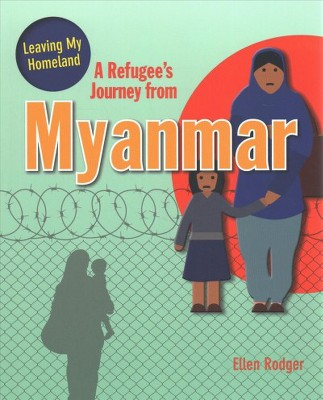 Myanmar Medical Book
