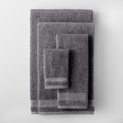 Charming Bath Towel   Made By Design™ : Target