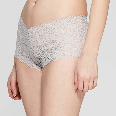 a400a657f4 Women s All Over Lace Cheeky - Auden™