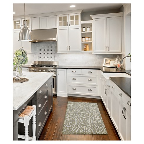 Tan Kitchen Rugs - Area Rug Ideas