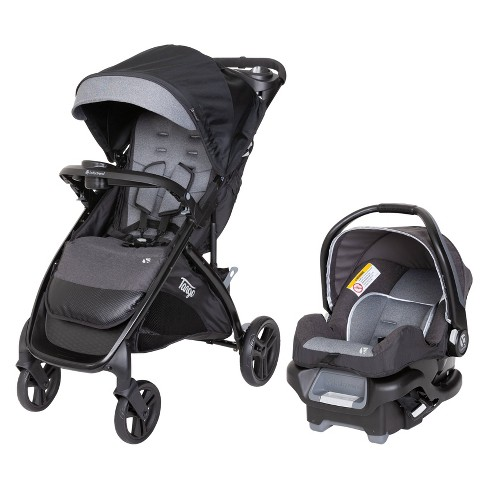 Baby Trend Tango Travel System Spectra Target