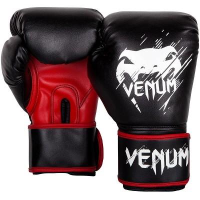 Venum Kids Contender Training Boxing Gloves