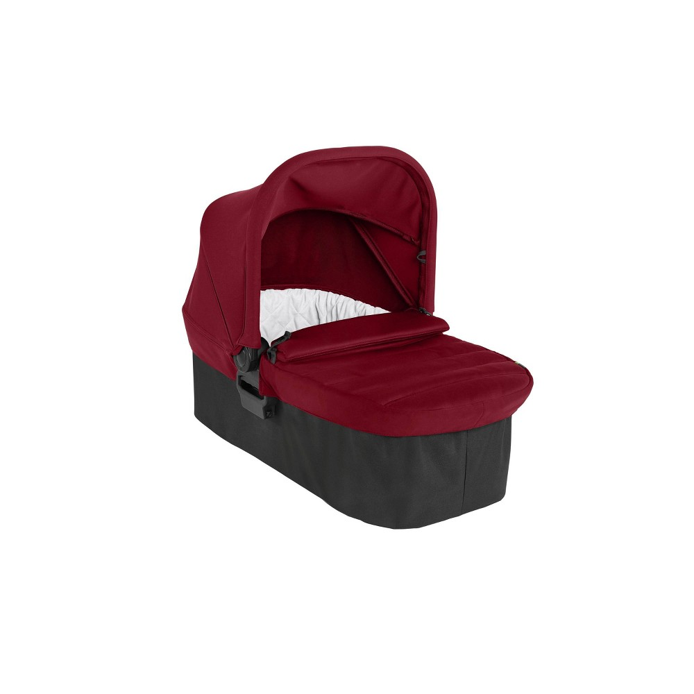 Image of Baby Jogger City Mini 2 Compact Pram - Ember