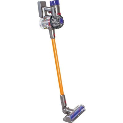 Dyson Cord Free Toy Vacuum