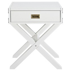 Baby Relax Georgia Campaign Nightstand