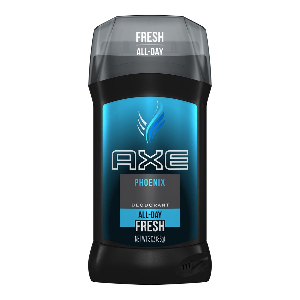Image of AXE All Day Fresh Phoenix Deodorant Stick - 3oz