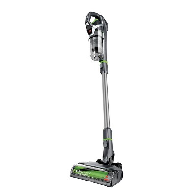 BISSELL CleanView Pet Slim Cordless Stick Vacuum - 29037
