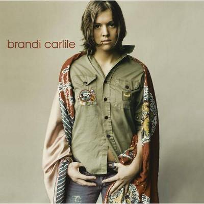 Brandi Carlile - Brandi Carlile: On Tour (CD)