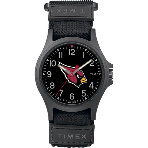 NFL Timex Tribute Collection Pride Men's Watch - image 1 of 1