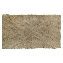 Textured Stripe Bath Rug - Project 62™ + Nate Berkus™