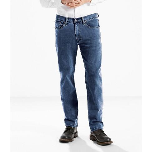 Levi's® Men's 514™ Straight Jeans - image 1 of 3