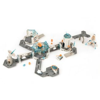HEXBUG Hexbug Nano Space Cosmic Command