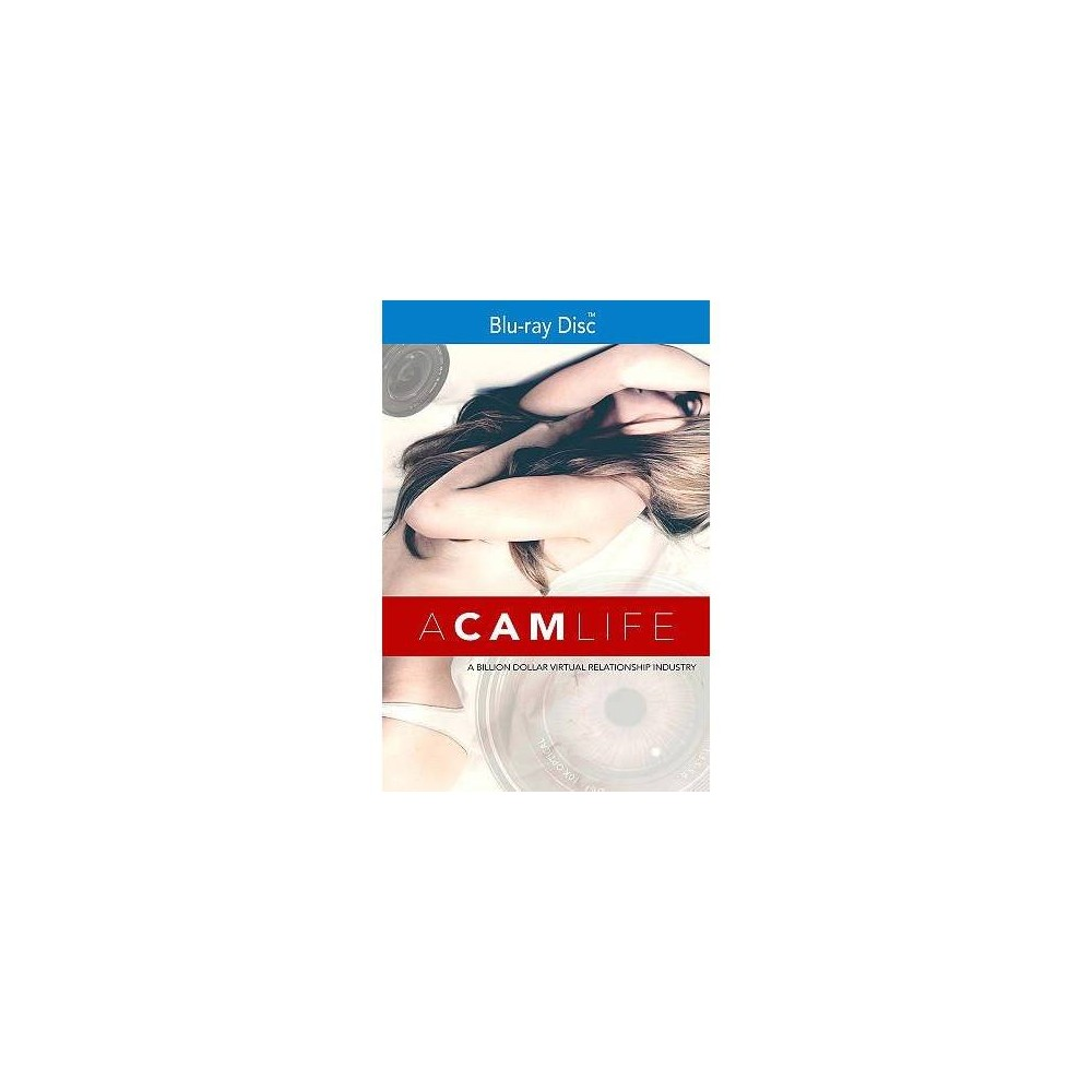 Cam Life (Blu-ray), Movies