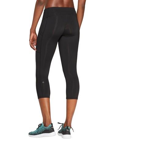 fc982bc027119 Women's Training Mid-Rise Capri Leggings 20