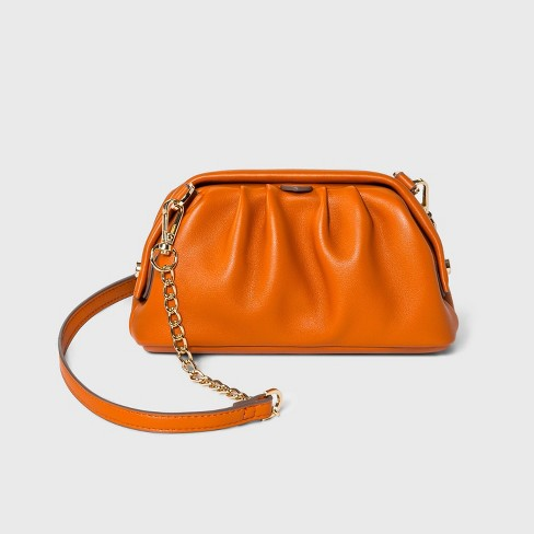 Small Soft Clutch - A New Day™ - image 1 of 3