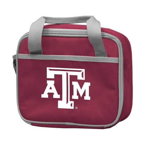 NCAA Texas A&M Aggies Lunch Cooler - image 1 of 4