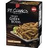 P.F. Chang's Vegetarian  Frozen Crispy Green Beans - 22oz - image 2 of 4