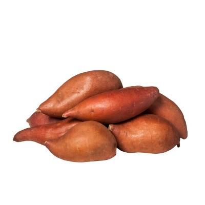 Baking Sweet Potato - Each