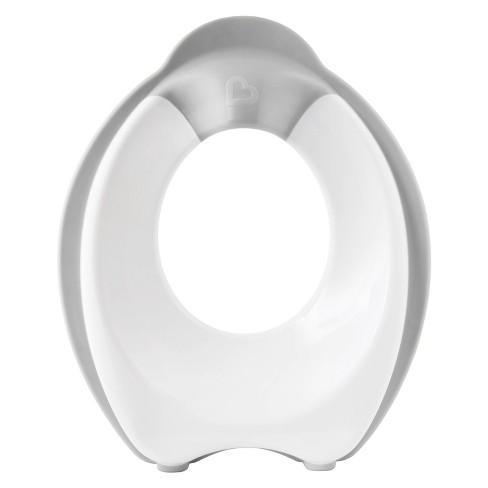 Munchkin Potty Ring Grip - image 1 of 4