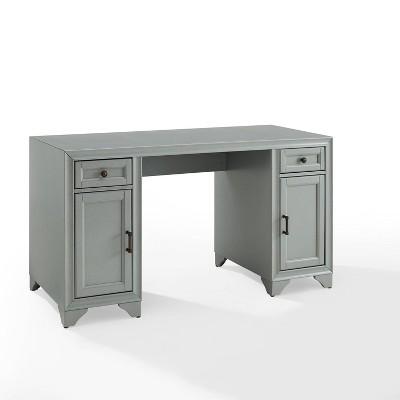 Tara Desk - Crosley