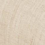 Tan Linen