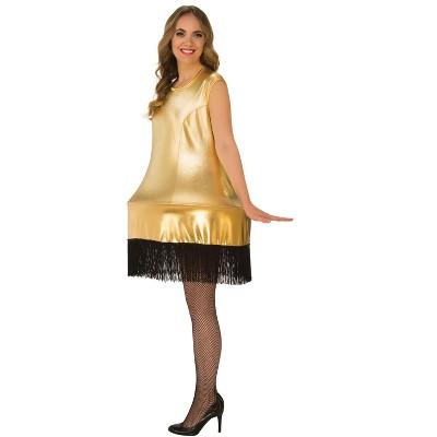 Rubies Lamp Dress Women's Costume