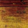 Alice Cooper - School's Out (Vinyl) - image 2 of 4