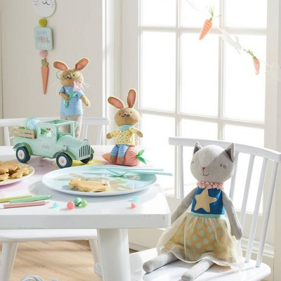 Kids' Easter Tabletop Collection