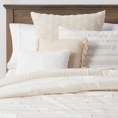 8pc Hampshire Comforter Set - Threshold™