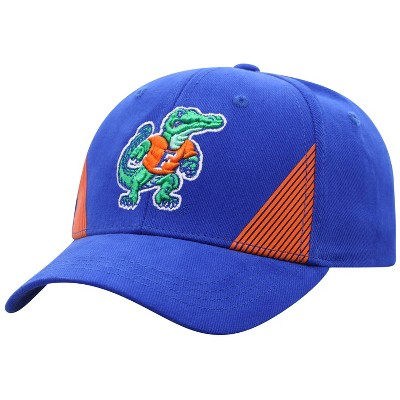 NCAA Florida Gators Youth Structured Hat