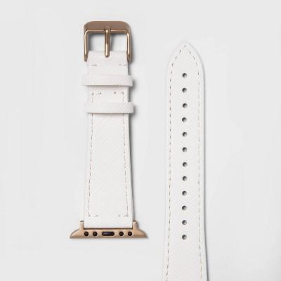 heyday™ Apple Watch Canvas Band 38/40mm