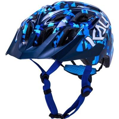 Kali Protectives Chakra Youth Helmets