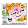 Sanpellegrino Momenti Clementine & Peach - 6pk/11.15 fl oz Cans - image 4 of 4