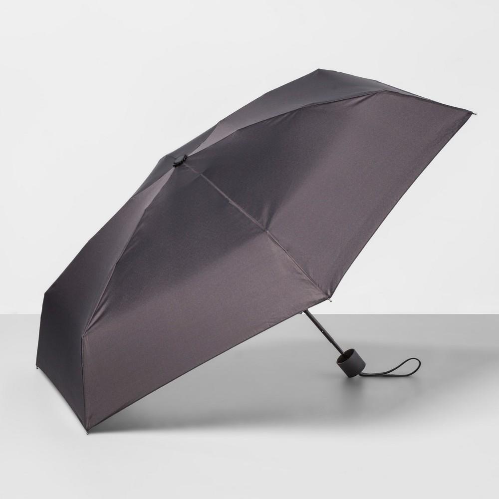 Compact Umbrella Made By Design 8482