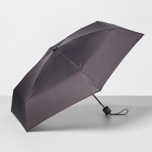 Compact Umbrella  - Made By Design™ - image 1 of 4