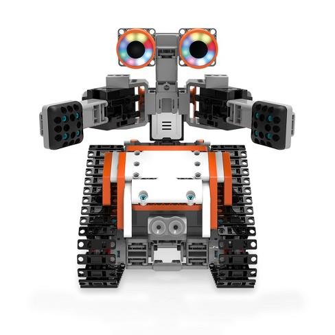 Jimu Robot AstroBot Series: Cosmos Kit - image 1 of 4
