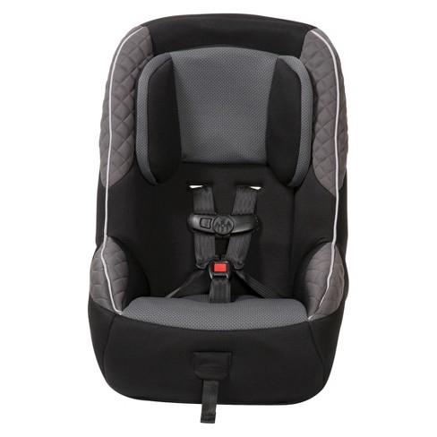 Eddie BauerR XRS 65 Convertible Car Seat Target
