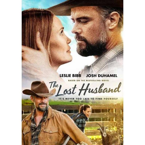 The Lost Husband (DVD) - image 1 of 1