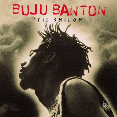Buju Banton - 'Til Shiloh 25th Anniversary Edition (2 LP) (Vinyl)