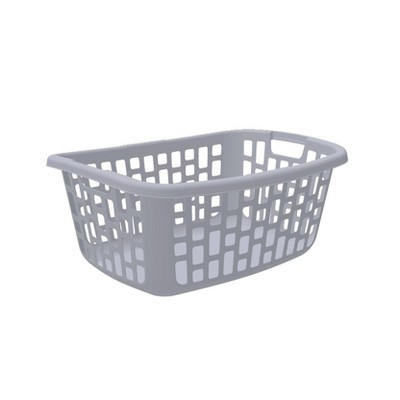 Laundry Basket Peach - Room Essentials™