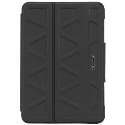 Targus Pro-Tek Case for iPad mini 5th/4th/3rd/2nd - Black