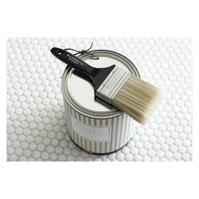 Flat Paint Brush - Magnolia Home by Joanna Gaines