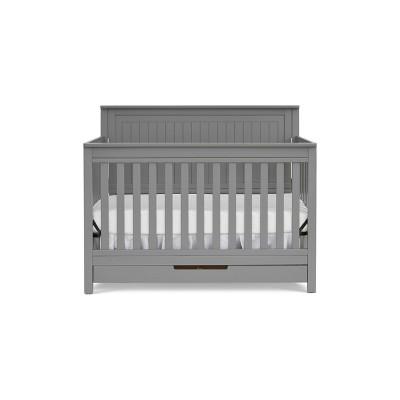 Ti Amo Camrose 4-in-1 Convertible Crib